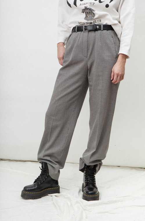 Contemporaine vintage pants