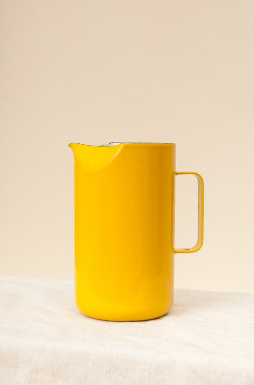 Rollande vintage pitcher