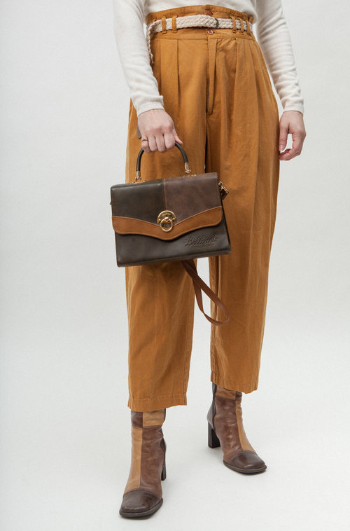 Bellanto vintage bag