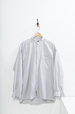 Holt Renfrew vintage shirt