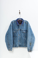 Peeta vintage denim jacket