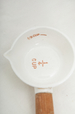 Niko vintage measuring cups