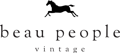 Beaupeople Boutique